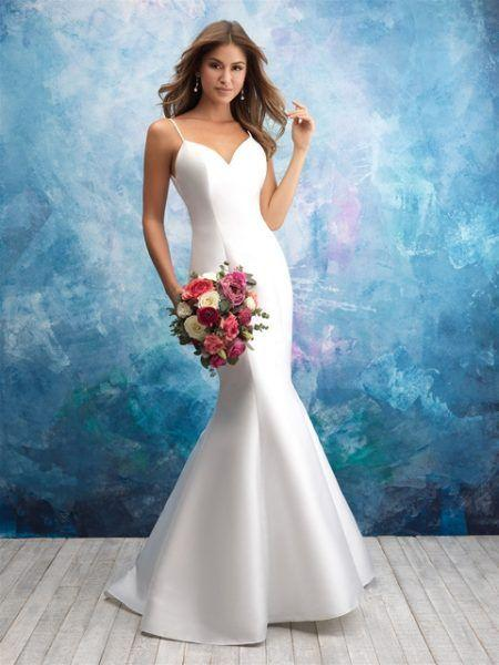 Fashion And Beautiful Floral Wedding Guest Dresses For Girl