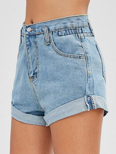 Short Jeans For Women Short Tank Tops Womens Denim Shorts Australia Plus Size Jean Short Overalls