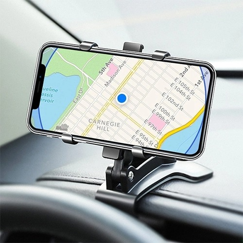 💥Early Summer Hot Sale 50% OFF💥Car Dashboard Phone Holder & BUY 2 FREE SHIPPING