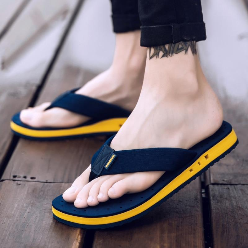 2020 Summer big size Slippers🔥3 PC FREE SHIPPING