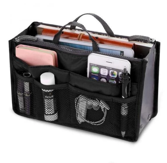 Handbag Organizer-BUY 1 GET 1 FREE TODAY ONLY!