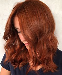 Lace Frontal Wigs Red Hair Navy Blue Bob Wig Light Pink Lace Wig Red Velvet Hair Color Alia Bhatt Hairstyle Free Shipping