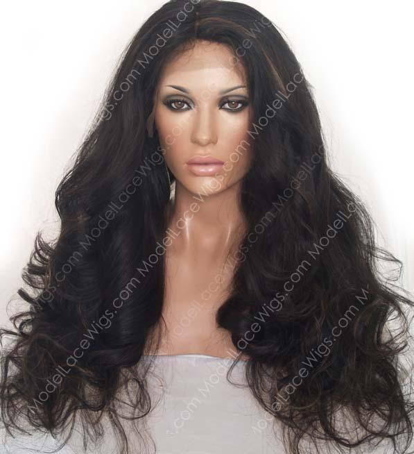 Lace Front Black Wig blonde wigs for black women straight frontal sew in