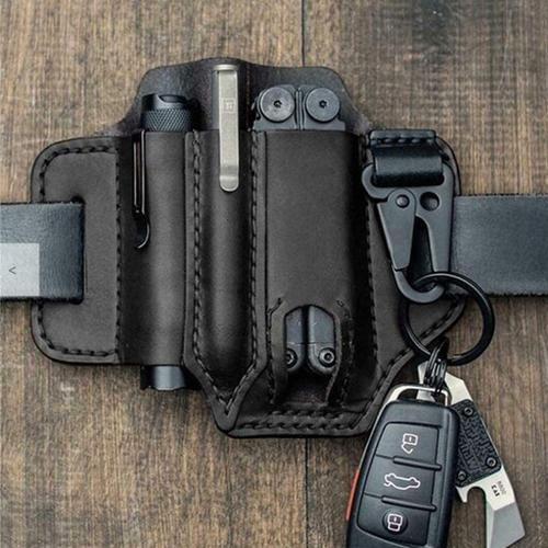 EDC Tool Holster Pouch