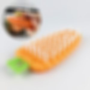 Vegetable Brush for Kitchen Accessories