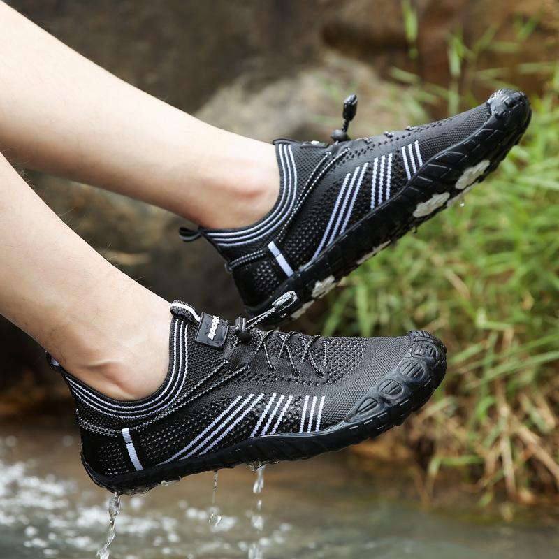 2020 outdoor wading sport shoes