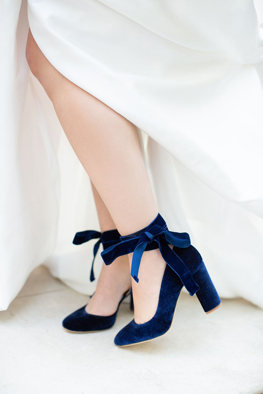 Trendy High Heel Shoes Most Comfortable Shoes For Women Strappy Stiletto Heels
