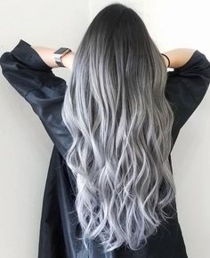 2021 New Lace Front Wigs Salt And Pepper Hair Female Colored Wigs Lace Front Short Grey Hair Over 50