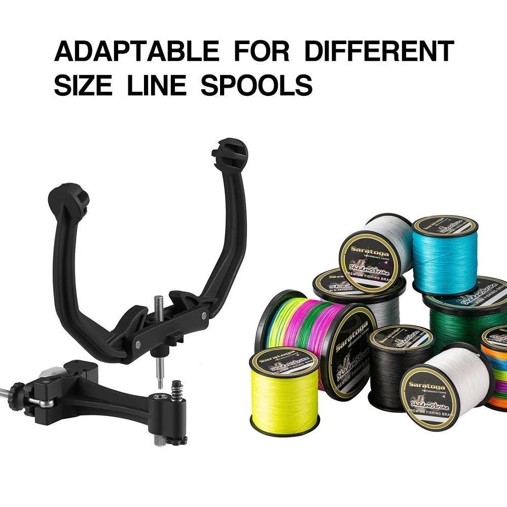 Fishing Line Winder Spooler (🎁Father's Day Sale-50% OFF)