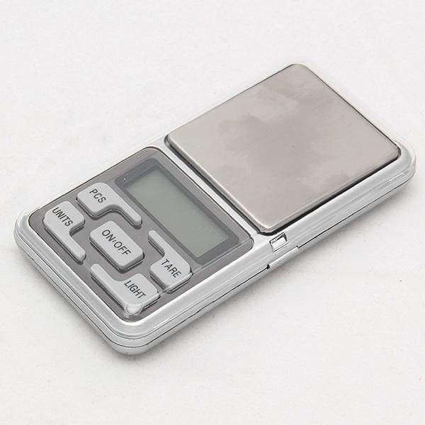 Gem Weight Scale Balance 200g 0.01g New Pocket LCD Display Jewelry Scale Best Selling