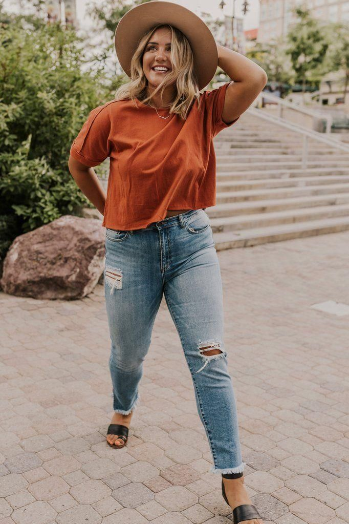 Jeans For Women Formal Dresses Near Me Denim Shorts Outfit Gold Plus Size Dress Pull On Trousers Plus Size