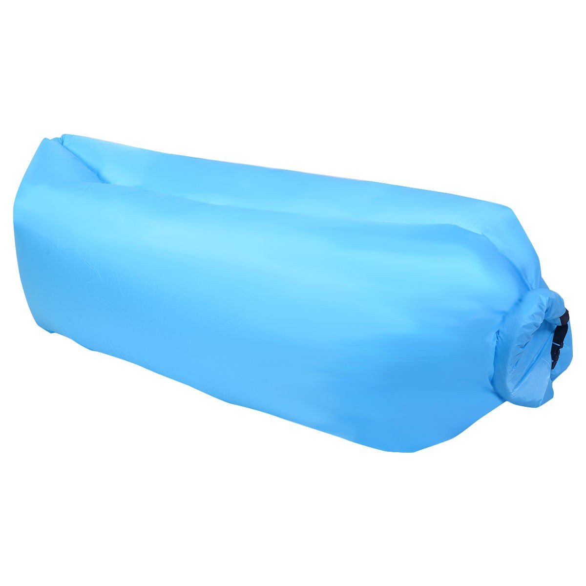 Inflatable Air Bed Lazy Sofa Bed