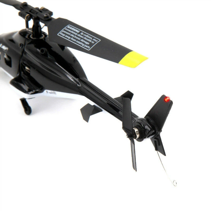 Last Day 🔥50% OFF🔥 Airwolf Helicopter