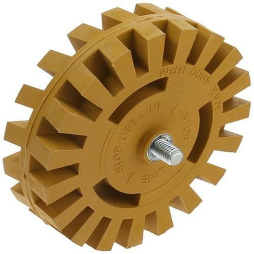 (Last Day Promotion 50% OFF) Wheel kit to remove the eraser