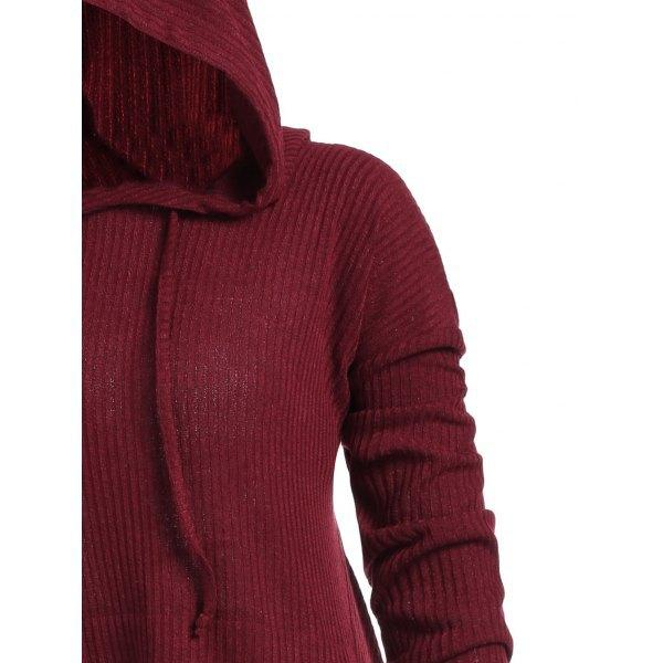 2020 NEW ARIVED-PD™ Long Hoodie