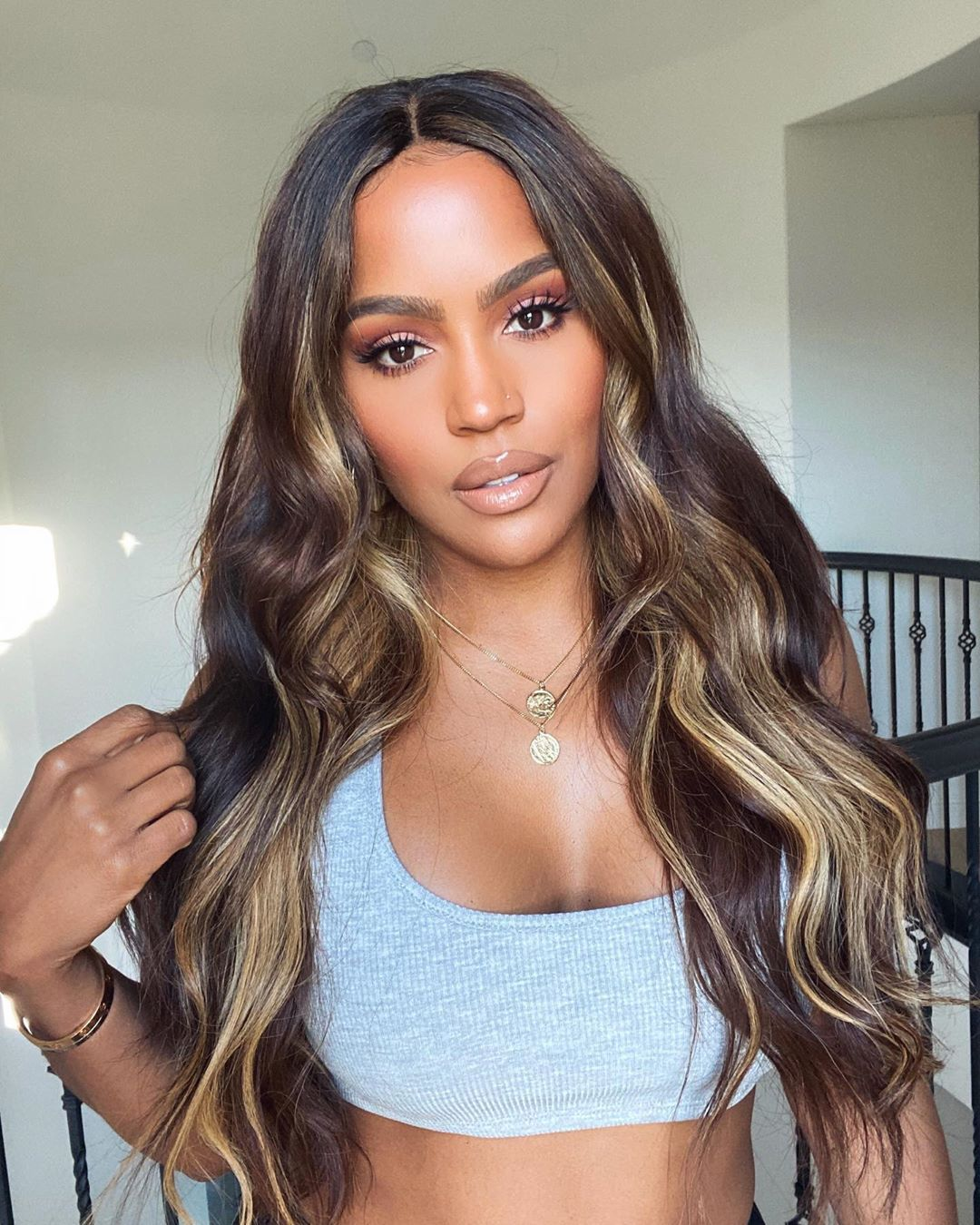 Lace Front Wigs Brown Wigs Blonde Wigs Blonde And Blue Wig Pastel Blonde Hair Wigs For Black Women