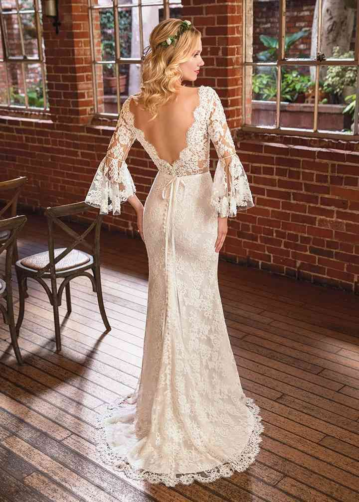 Young Mother Of The Bride Dresses Ceremony Places Near Me Divisoria Wedding Gown Dressy Evening Jumpsuits