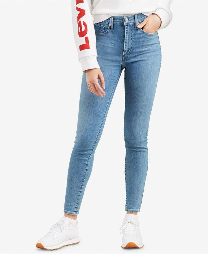 Designed Jeans For Women Skinny Jeans Straight Leg Jeans Unisex Underwear Tweed Trousers Womens Running Trousers Mens Grey Jeans