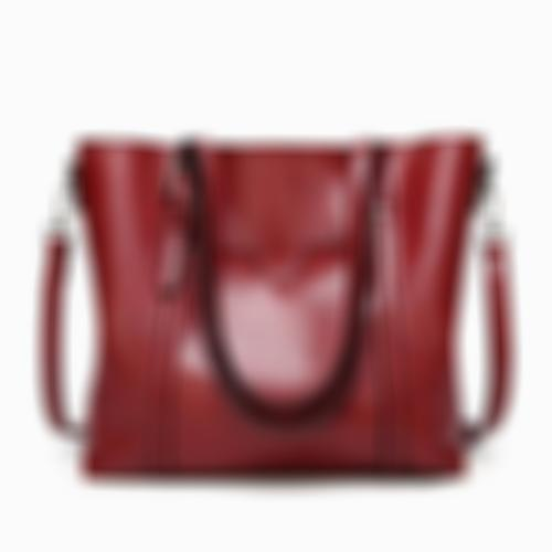 Casual Front Pockets Shoulder Handbags (buy two get one 35%)