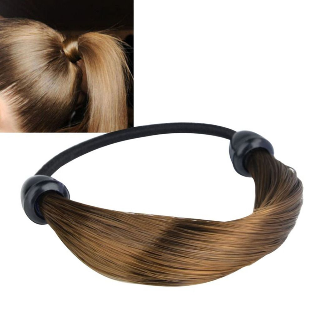 Lace Front Wigs Brown Wigs Blonde Wigs Lace Front Ombre Blonde Wig Copper Blonde Highlights Wigs For Black Women