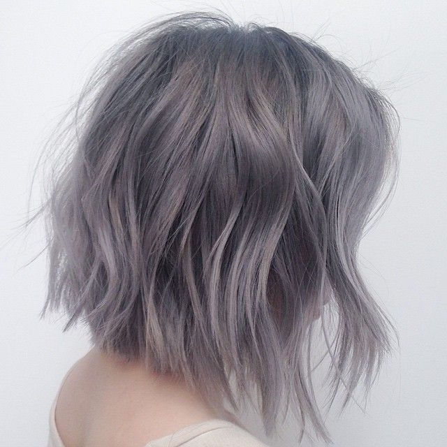 2020 Best Lace Front Wigs Grey Extensions Highlights For Grey Hair Grey Hair Lace Front Wigs Mixed Grey Lace Front Wigs