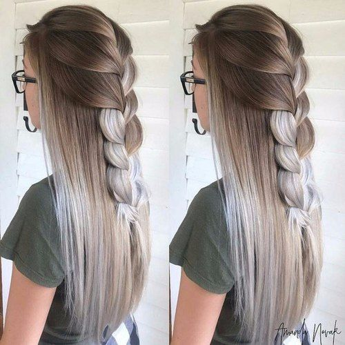 Best Braiding Hairstyles African American Hair 715 Store Places That Sell Wigs Near Me Rod Stewart Wig Layered Bob Cut