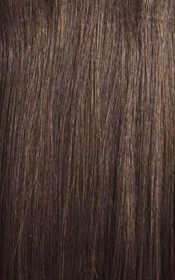 Bobbi Boss Lace Front Human Hair Wig MHLF401 HH NADINE