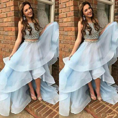 2020 Formal Dresses Party Dresses Casual Wedding Dresses Best Wedding Swetson,Wedding Dress Rental Houston Tx