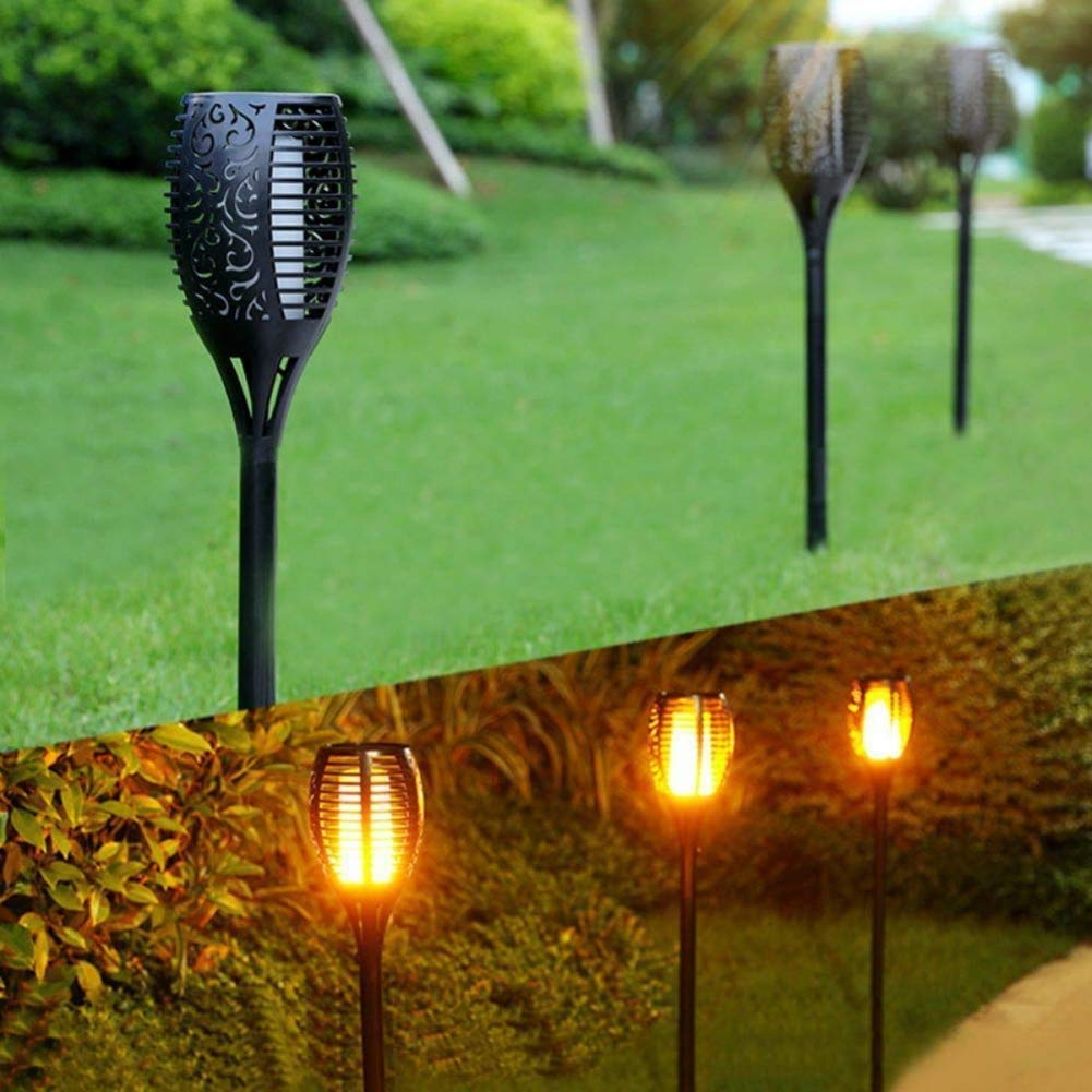 🔥Only $16.99🔥The realistic flashing flame light