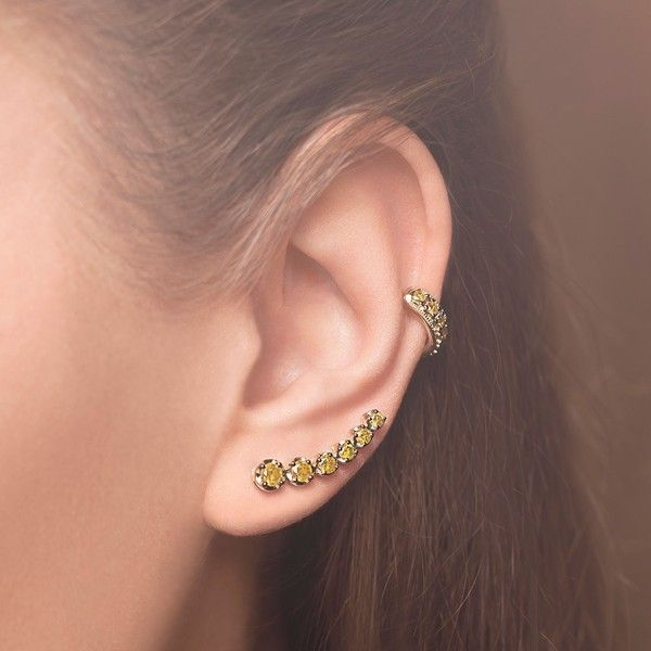Earrings For Women 3018 Fashion Jewelry Latest Fashion Necklace Designs Weldis Ear Drops Ariana Grande Earrings Medallion Necklace Trend Thin Gold Hoop Earrings