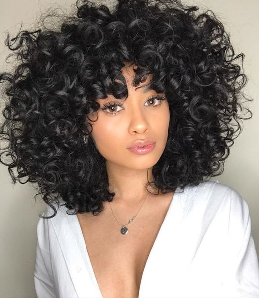 2021 Curly Wigs Lace Front Yaki Straight Weave Yellow Bob Wig Lace Frontal Sew In Near Me