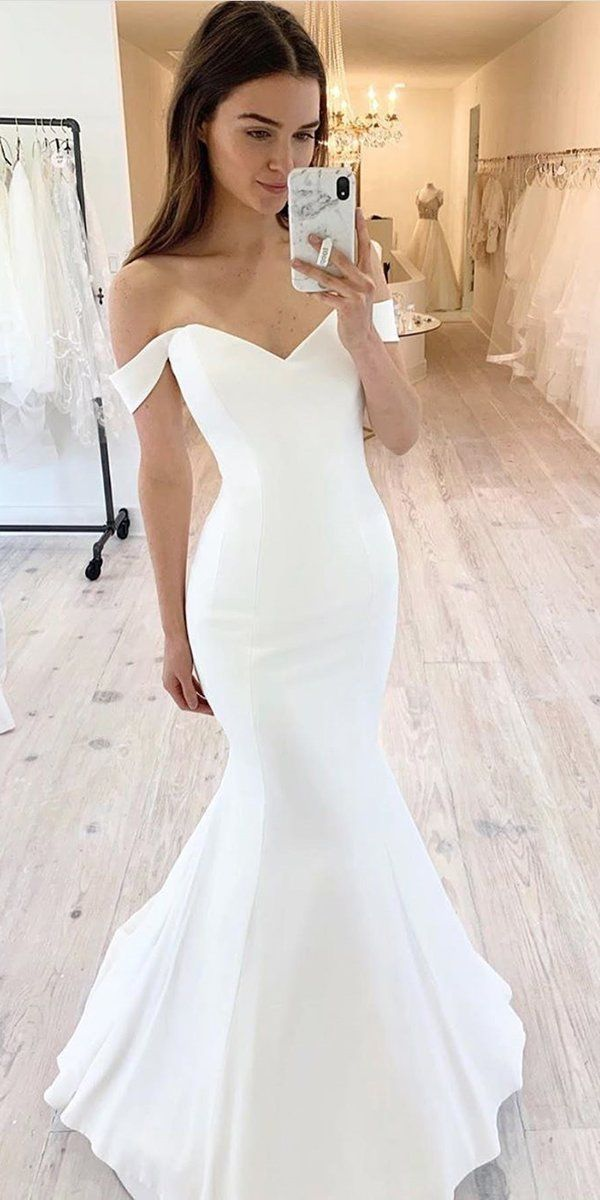 Lace Wedding Dresses 2020 New 715 Yoruba Traditional Wedding Dress Winter Dresses For Women Casual Wedding Outfits For Groom Stylish Baby Frocks Lace Romper Dress Groom And Groomsmen Attire