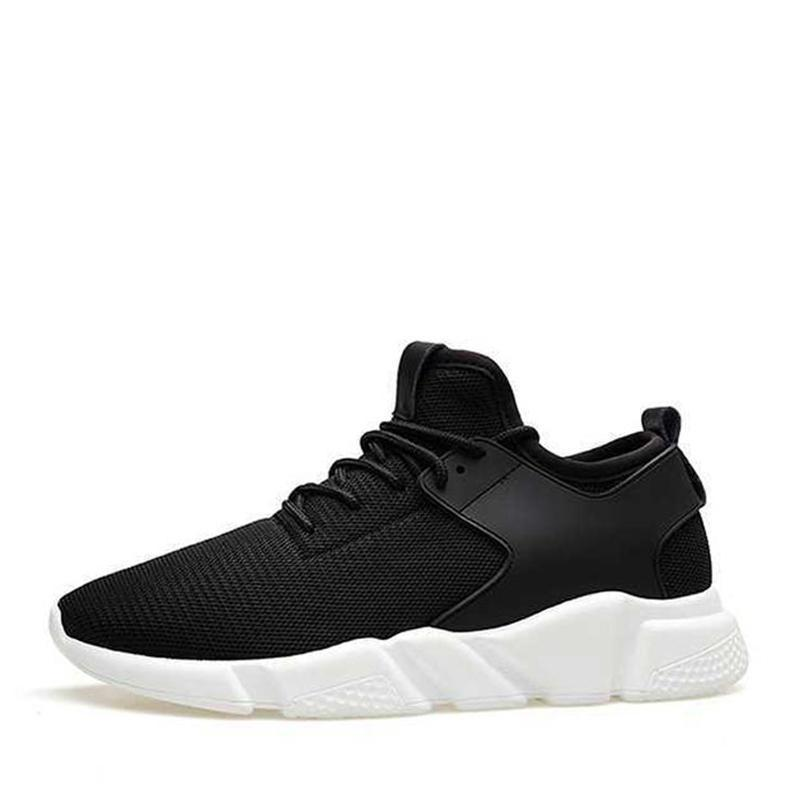 Sports shoe- The most popular sneakers