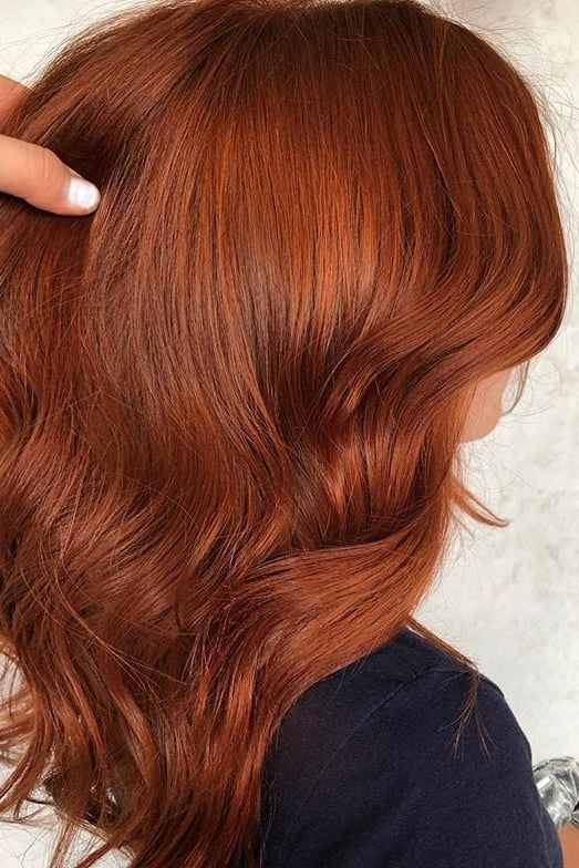 Lace Frontal Wigs Red Hair Ombre Colored Wigs Orange And Red Wig Purple Bob Hairstyles For Men With Thick Hair Free Shipping