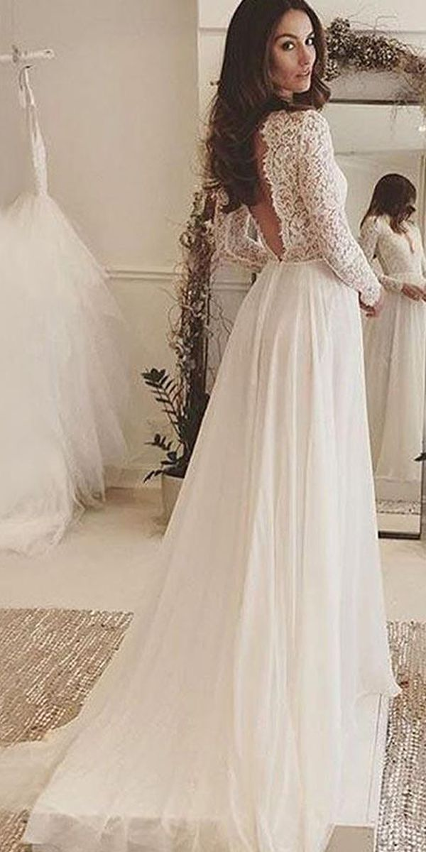 Wedding Dresses Lace Beige Semi Formal Dresses Unique Places To Have A Wedding Champagne Wedding Dress Best Beach Wedding Locations On A Budget