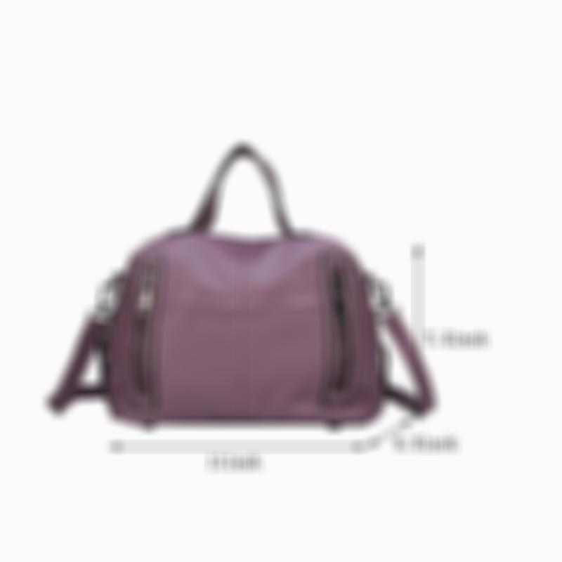 Women Retro Crossbody Bag Handbags