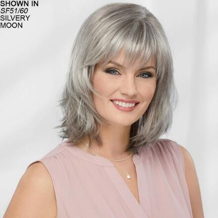 2021 New Lace Front Wigs Wigs Human Hair Red Silver Blond Wig 99J Curly Wig