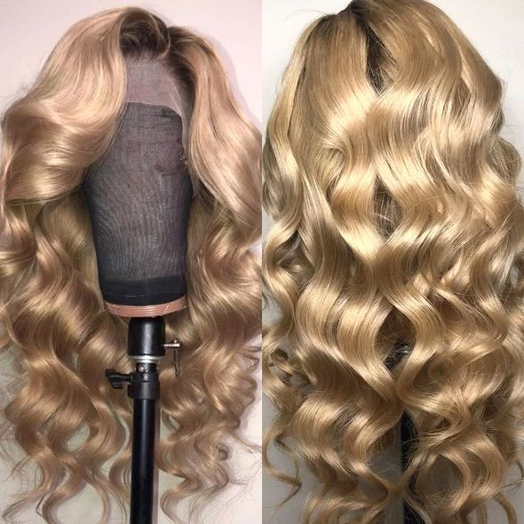 Lace Front Wigs Black Curly Hair Undetectable Lace Frontal Black Human Hair Extensions Brown Lace Front Wigs