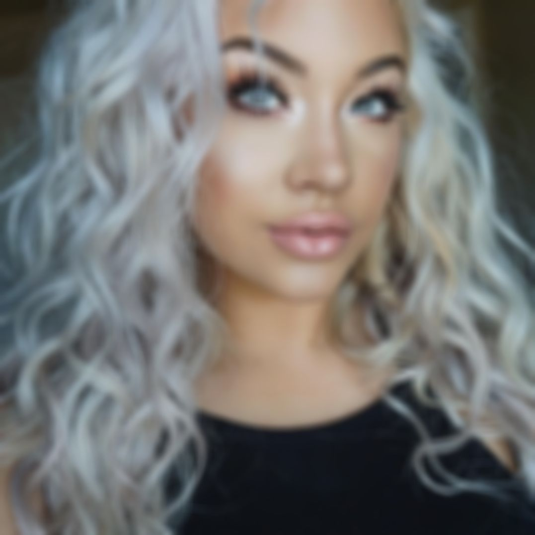 2021 New Lace Front Wigs Wig Color 33 Real Hair Gray Wigs Alopecia Barbae White Hair Regrowth