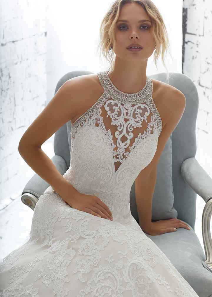 2020 New Wedding Dress Fashion Dress wedding guest dresses for summer 2018 boutique bridesmaid dresses online