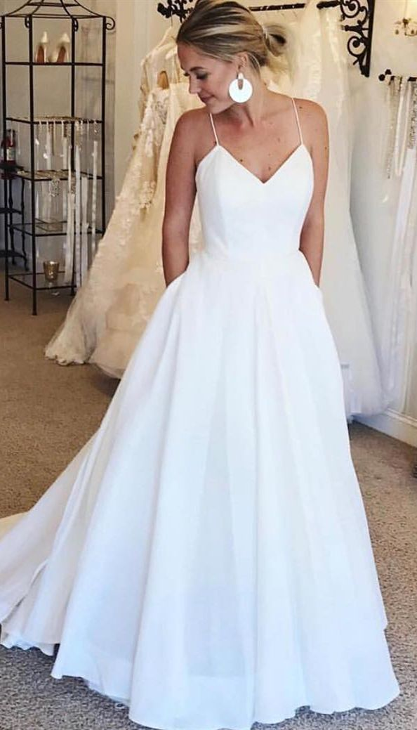 Fashion And Beautiful Maternity Bridesmaid Dresses For Girl