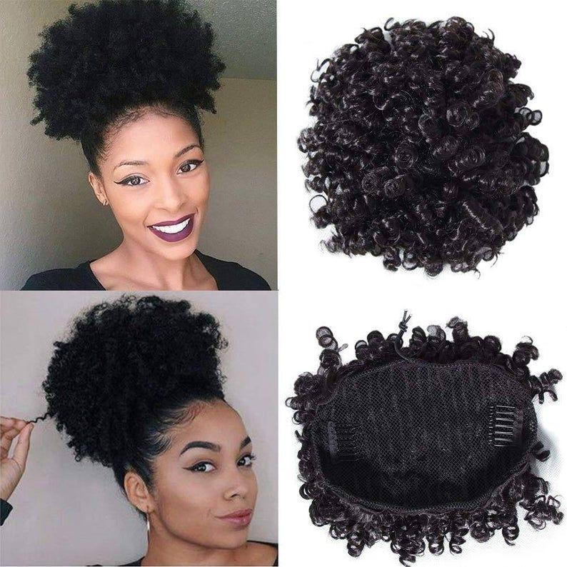 2020 Human Wigs African American Ombre Curly Wig Human Hair Ash Blonde Lace Front Wig Human Hair Brazilian Lace Front Closure Wig Unit Short Black Lace Front Wig