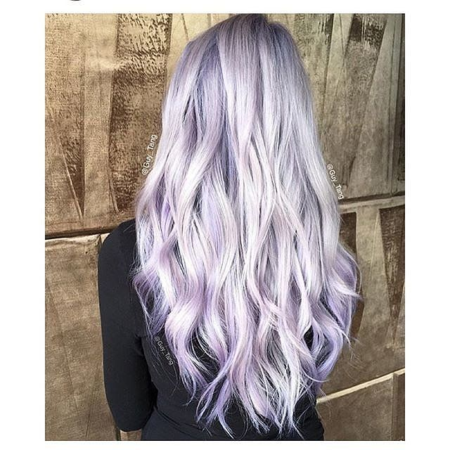 2020 New Gray Hair Wigs For African American Women Omg Wigs Mushroom Gray Hair Color Donald Trump Wig U Part Short Blue Wig