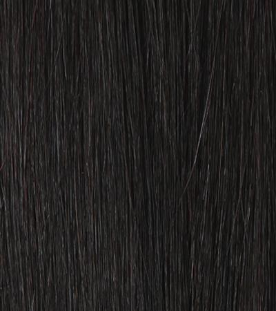 Outre Synthetic Half Wig Quick Weave SHEENA