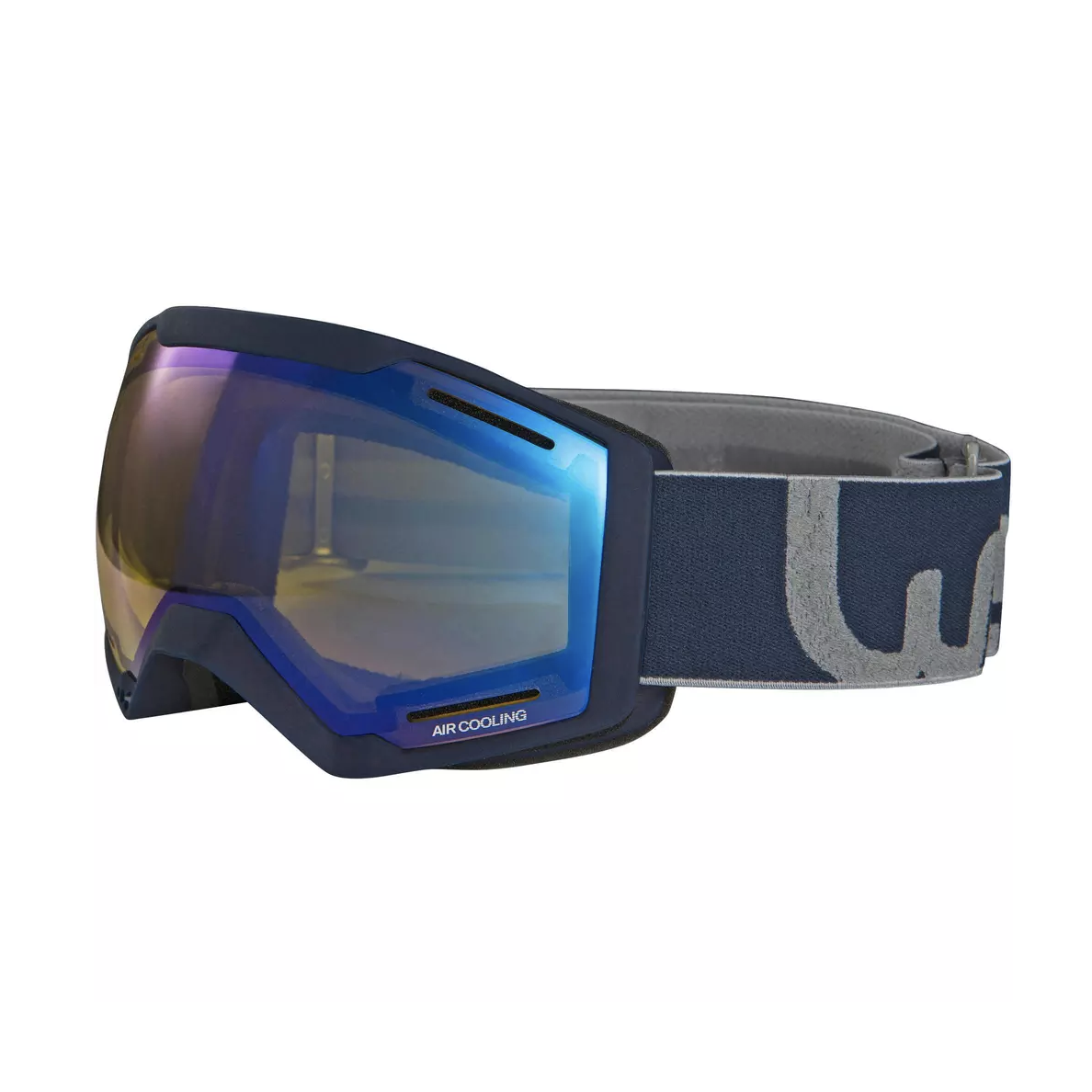 Spy-Optic-Targa-3-Goggles