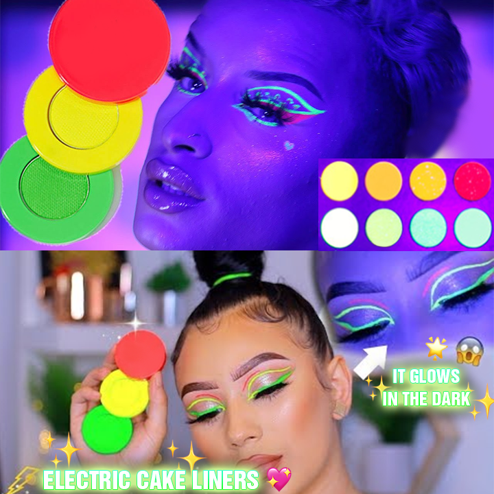 Electric Cake Liners