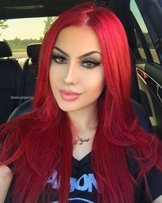 Red Wigs Lace Front Good Curling Irons Really Short Haircuts Black Ponytail Hairstyles 2018 Everyday Hairstyles Short Layered Bob Hairstyles African Hairstyles