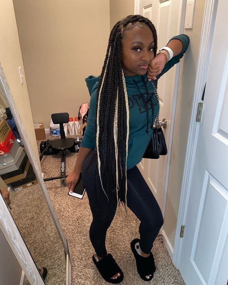 Best Braiding Hairstyles African American Hair 715 Store Hairstyles 2019 Female Over 40 Goddess Braids With Curls Best Lace Front Wigs