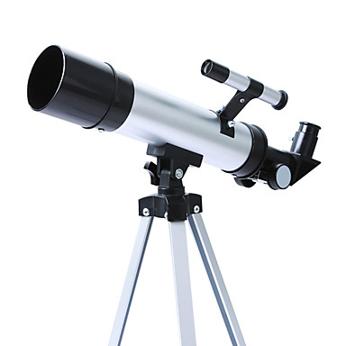 18-60 X 50 mm Telescopes Multi-coated BAK4 Camping / Hiking Outdoor Travel