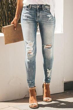 Best Women Jeans Expensive Jeans Mens Slim Fit Jeans Mens Tapered Jeans
